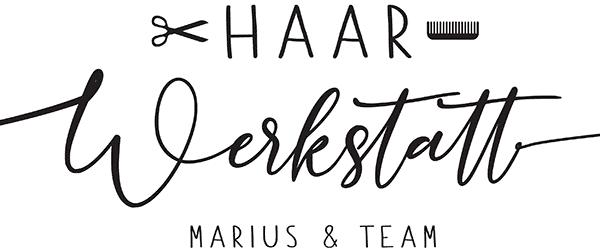 Haarwerkstatt Bonn | Dein Damen- und Herren-Friseur in Bonn